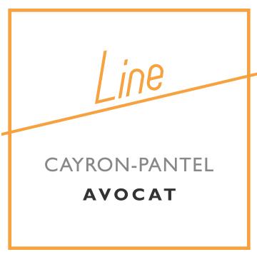 Avocat Line Cayron-Pantel